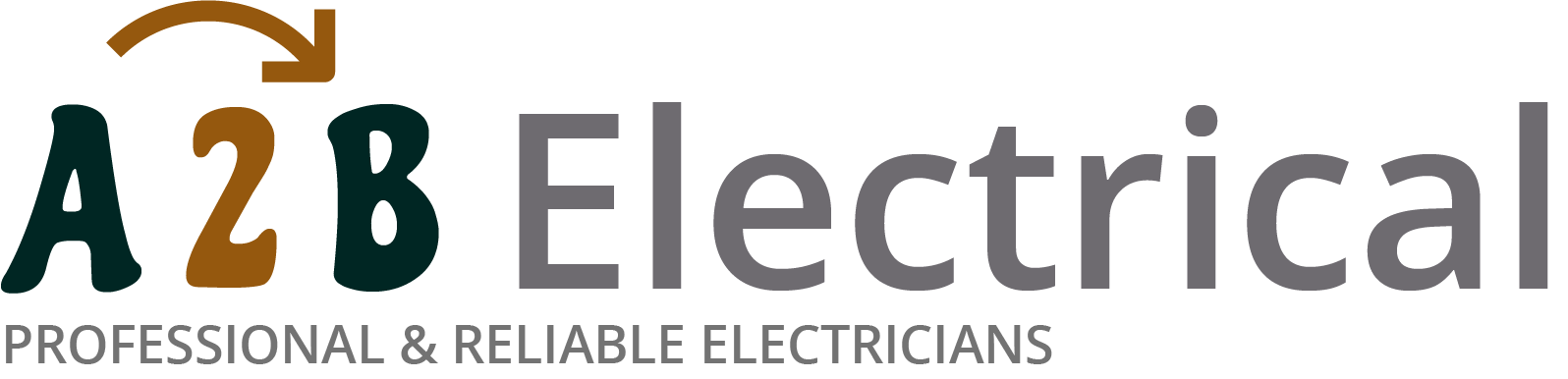 If you have electrical wiring problems in Friern Barnet, we can provide an electrician to have a look for you.